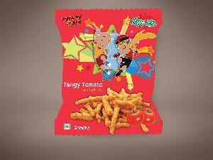 Tomato Crunchy Stix