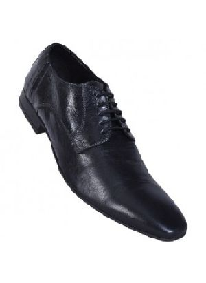 Leather Mens Formal Shoes