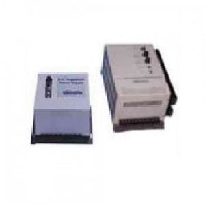 Variable Voltage Power Supplies