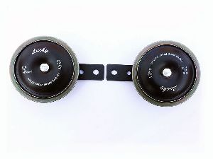 82mm Motorcycle Horn