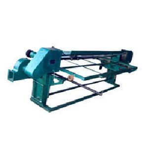 Belt Sander Machine With Motor