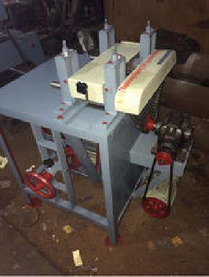 2 Roller Rip Cutter