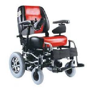 Karma Motorized Wheel Chair