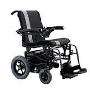 Karma Kp Motorized Wheelchair