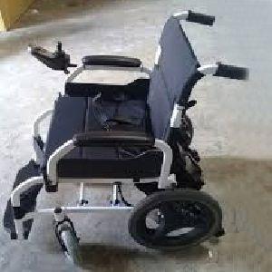 Karma Power Wheel Chair