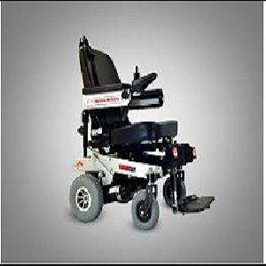 Ostrich Motorized Wheel Chair Verve Rx
