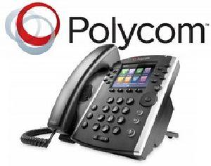 Polycom Sip Ip Phones
