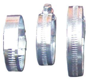 Binding Strip And Coupling