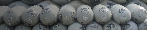 Naval lightweight grey fenders