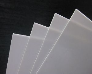 Abs Plastic Sheet Suppliers Manufacturers Amp Exporters Uae