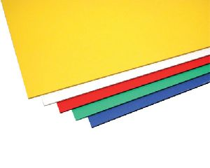 Hard And Reliable, Multi-Utility pvc forex sheet 40mm - blogger.com
