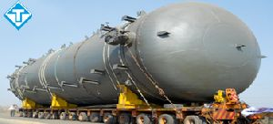 Reactors And Pressure Vessels