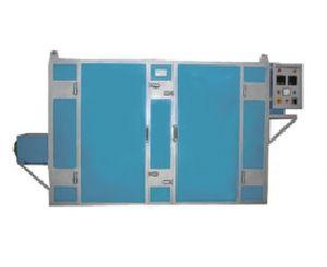 Cashew Kernal Electrical Dryer