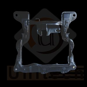 Chassis Front .spare Part