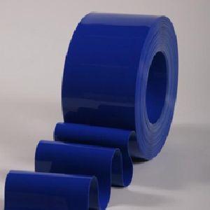 Rubber & Pvc Roll