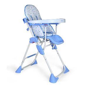 Comfy Baby High Chair