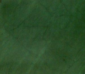 Plain Green Marble