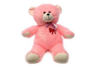 Big Lazy Bear Pink