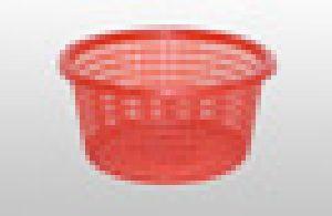 Kitchen Tokra Plastic Kitchen Basket