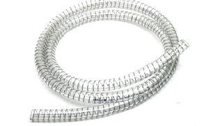 Steel Wire Hose