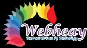 E-commerce Web Design And Devlopment