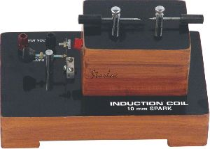 Induction Coils