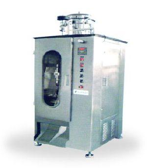 Canon - 1000 L Csm Liquid Packaging Machine