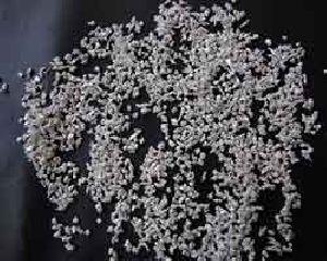 Silver Granular Of Silver Catalyst