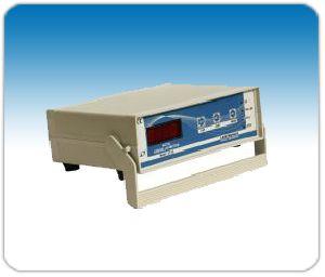 Lt-16 Digital Conductivity Meter