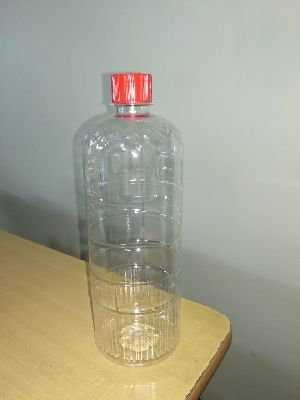 1 LTR PHENYL BOTTLE