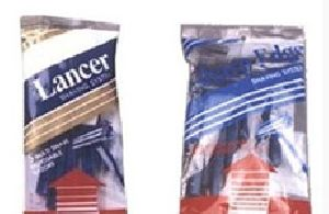 Lancer Disposable Razor