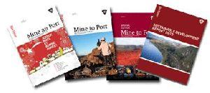 Internal Publication Magazine Printing Services