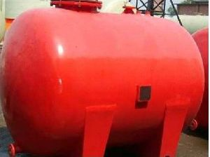 Food Grade Epoxy Paint Manufacturers Suppliers