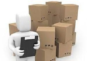 Online Web Based Inventory Control Software