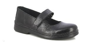 Leather Shoes (girls)