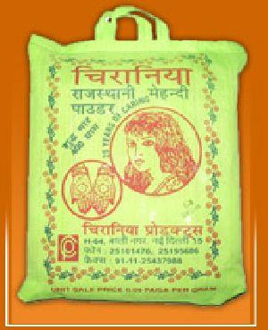 Rajasthani Mehandi Powder