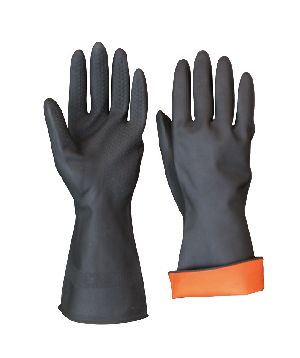 Latex Gloves Suppliers, Manufacturers & Exporters UAE