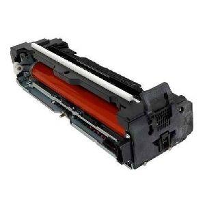 Printer Fuser Unit
