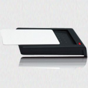 Usb Rfid Desktop Reader