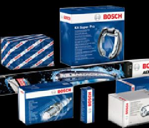 Bosch Electrical Part