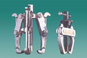 Bearing Gear Puller