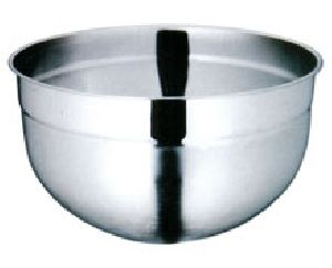 German Mixing Bowl
