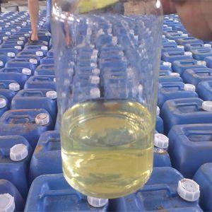 Alcohol Ethanol, Industrial Grade Ethanol