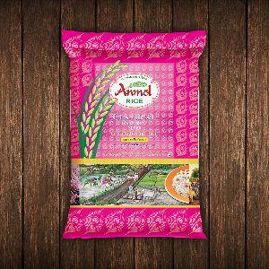 Classical Sona Masuri Rice