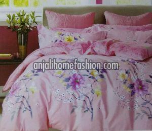 Printed Comforters