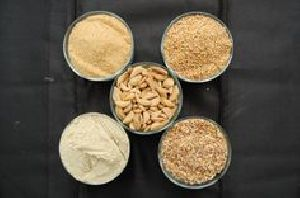 Dehydrated Garlic Products India