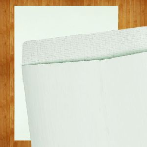 Cloth Envelopes