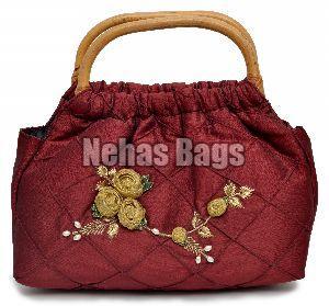 Sonya Handbag (NHSC - 024)