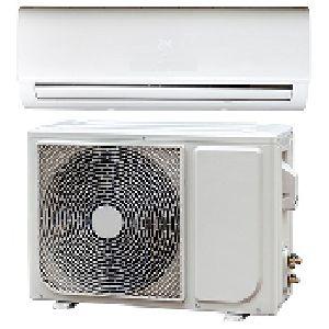 Grid Solar Split Air Conditioner