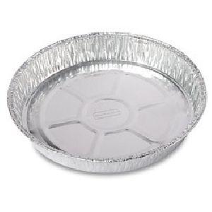 Aluminium Foil Plate